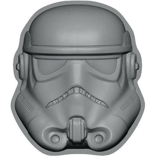 Star Wars Backform Test 2019 Die Besten Empfehlungen Im Vergleich