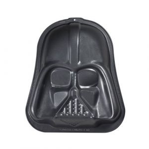 Darth-Vader-Backform