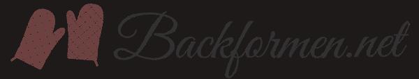 Backformen