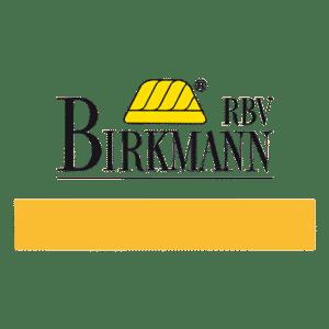 Birkmann Logo
