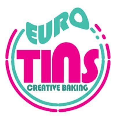 Euro Tins Logo