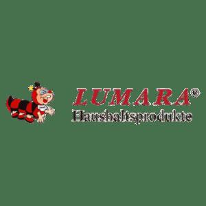 Lumara Logo