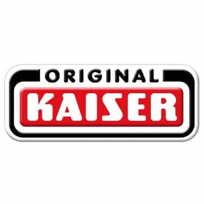 Kaiser Logo