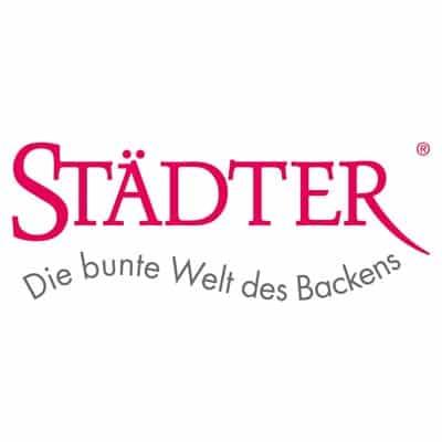 Städter Logo